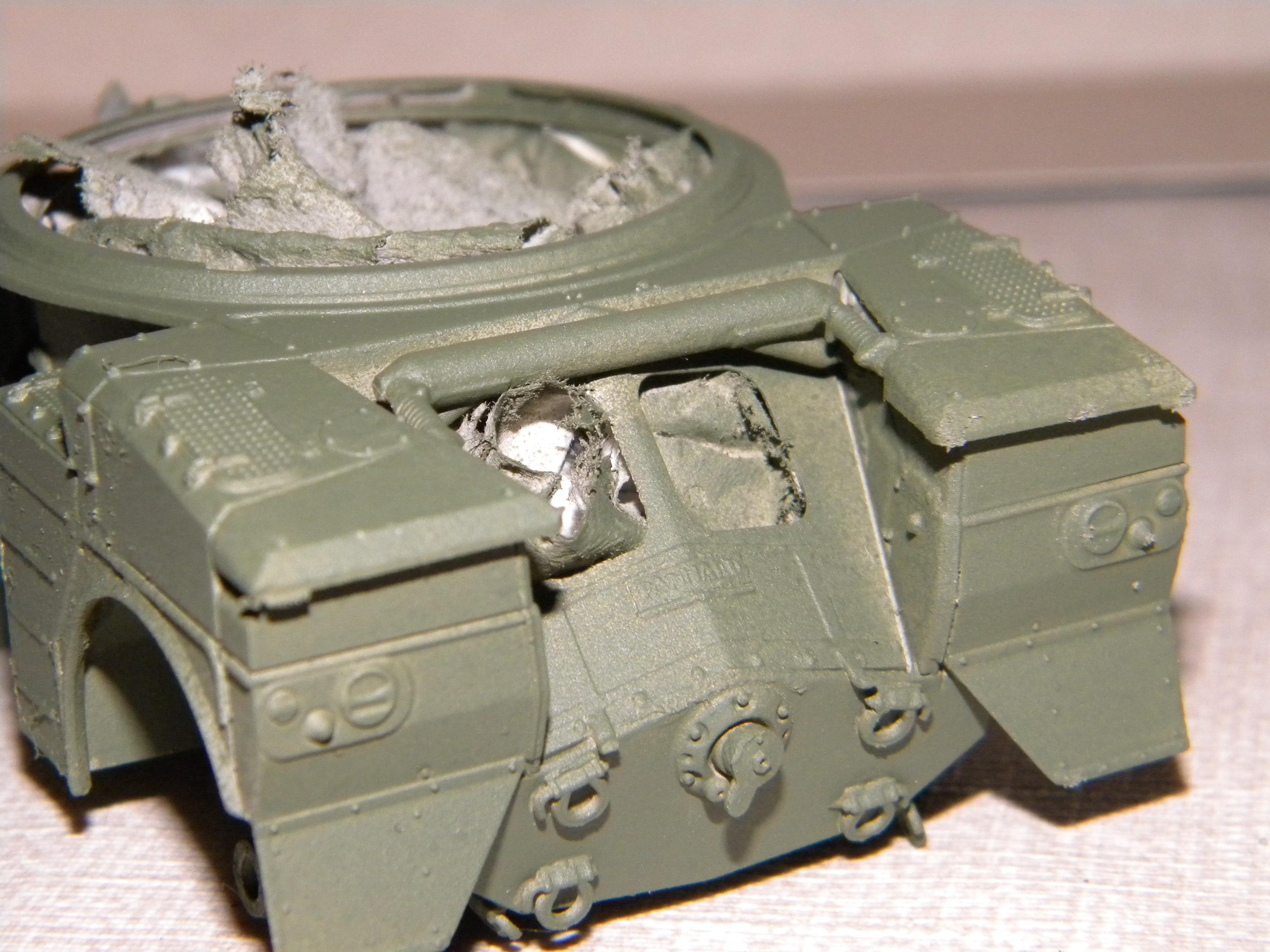 corps-8