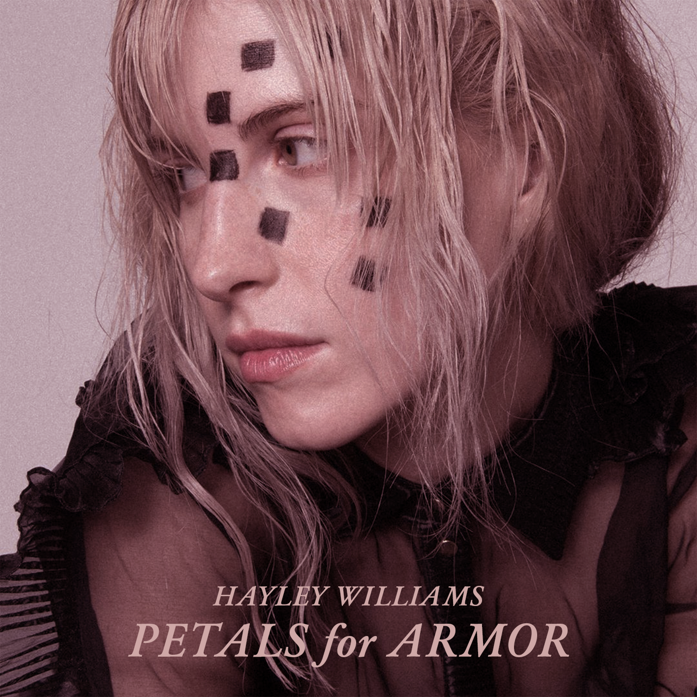 hayley-williams-petals-for-armor-moonchi