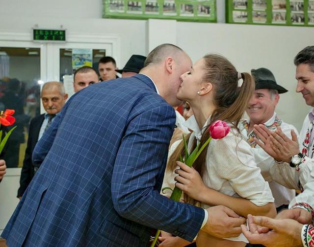 Trinta-MD-2015-C-R-Moldova-21