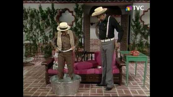 chifladitos-protesta-suicidas-1986-tvc.p