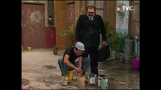 pintando-la-vecindad-pt2-1977-tvc5.png