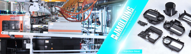 https://i.ibb.co/d7fD8r5/Chinese-Injection-Molding-Machine.jpg