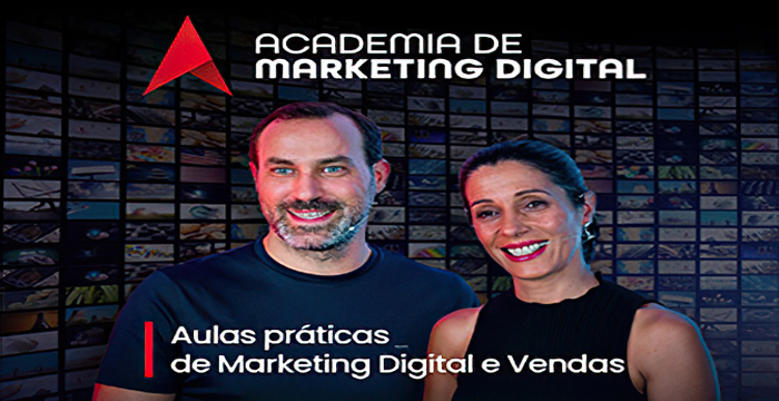 Download curso Academia de Marketing Digital