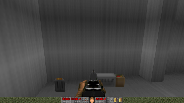 Screenshot-Doom-20200418-084935