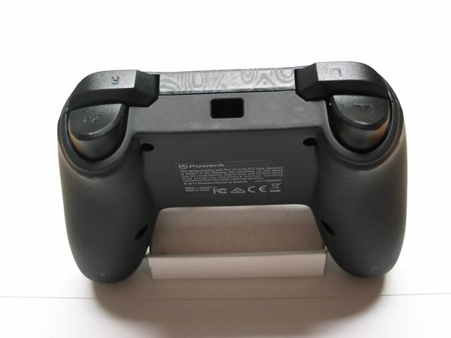 IMG-4303