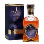 Whisky-Cardhu