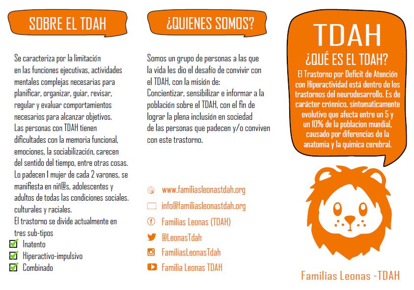 TDAH-datos2