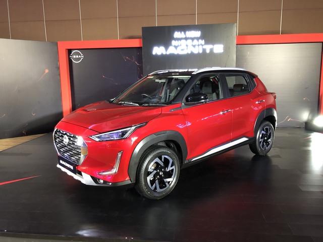 2020 - [Nissan] Magnite - Page 2 8-BE838-CD-B888-412-A-99-E0-7-F5-EA130-DB5-E