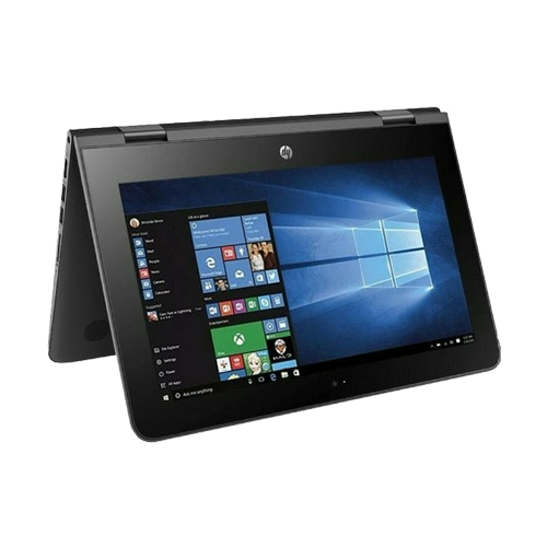 HP X360 11-AB128TU