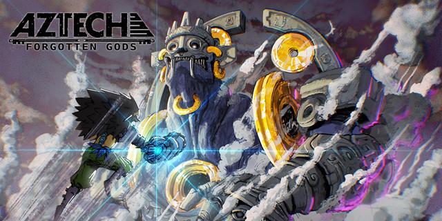 H2x1-NSwitch-DS-Aztech-Forgotten-Gods-image1600w.jpg