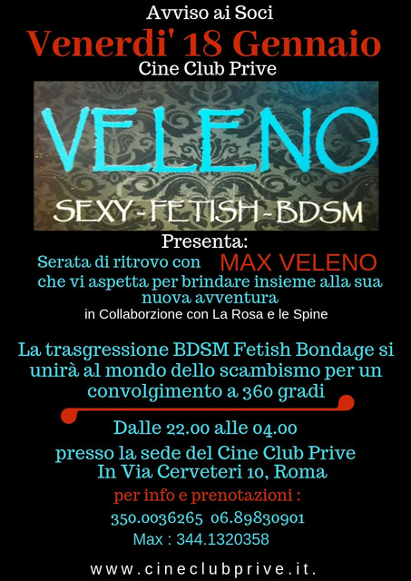 club-prive-della-capitale.jpg