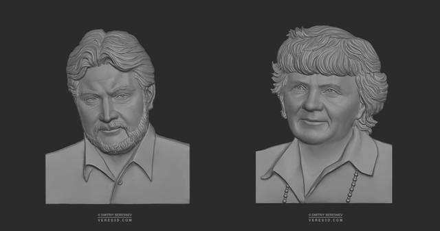 Bas-relief portraits.jpg