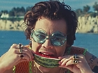 mtvla-com-Harry-Styles-Watermelon-Sugar-140x105.jpg