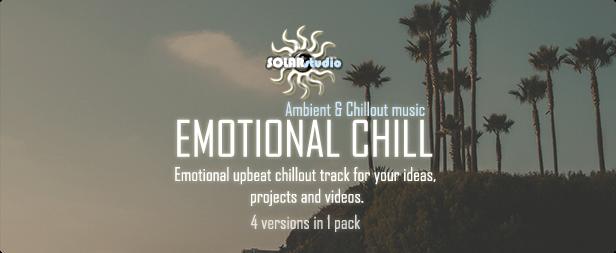 emotional-chill