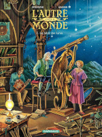 Autre-Monde3c.jpg