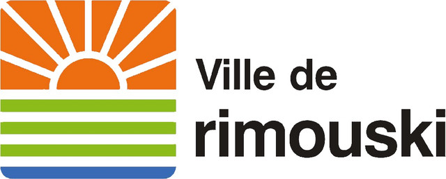 ville-logo2