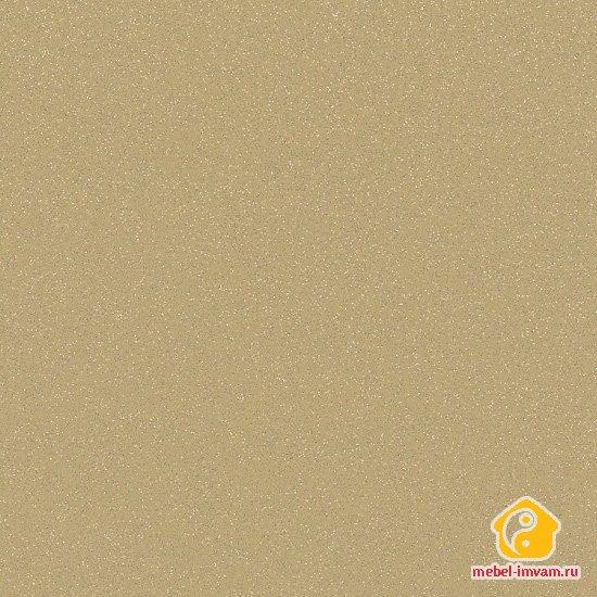 МДФ 1640 Золотой металлик