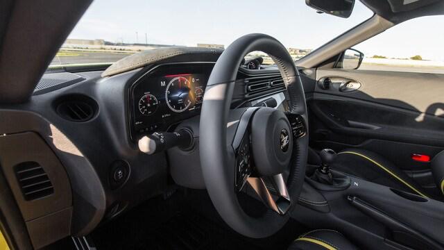 2020 - [Nissan] Z Proto 190-DEC55-5-D5-F-463-B-B0-F0-96-A1-AE74837-A