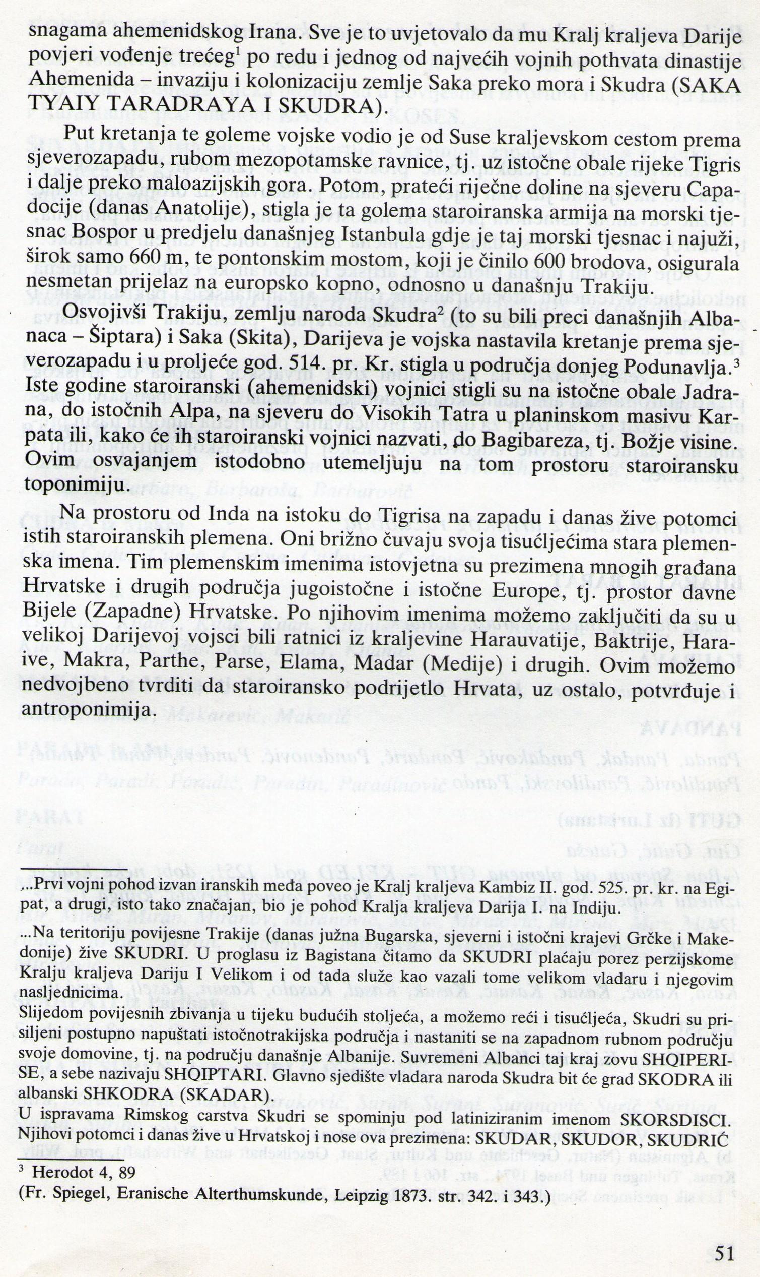 img923-BIJELA-HRVATSKA-C