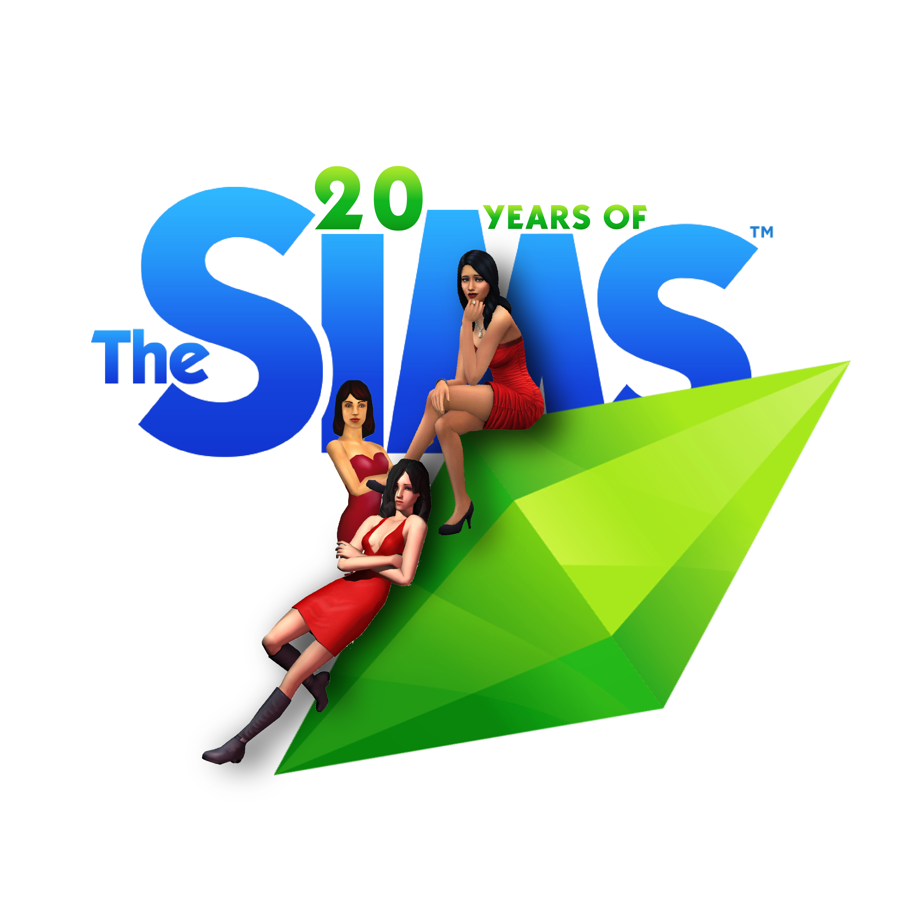 The-Sims20.png
