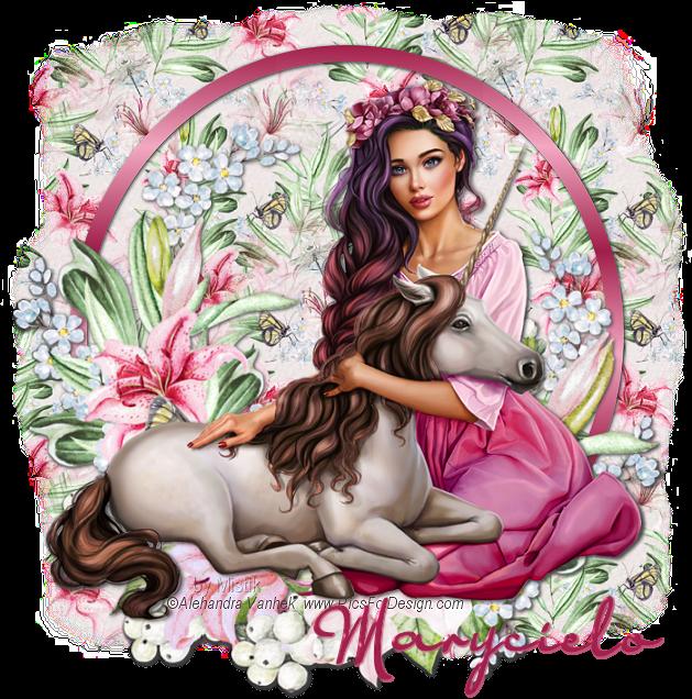 Unicorntag-My-C.png