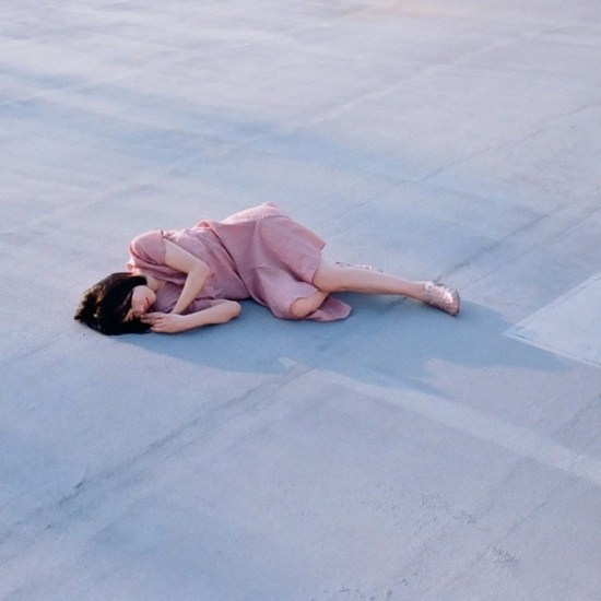 [Single] For Tracy Hyde – Mizu to Nemuru (Pasocom Ongaku Club remix)
