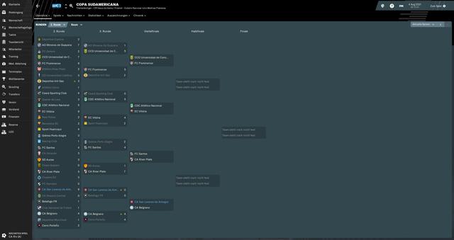 Football-Manager-2019-Screenshot-2019-01-20-13-50-54-40