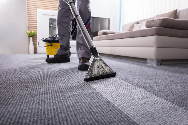 CLEAN BY STEAM Galway is a professional Cleaning Company based in Galway. We clean Carpets, homes, offices, windows...For more info browse this website: https://cleanbysteam.ie/