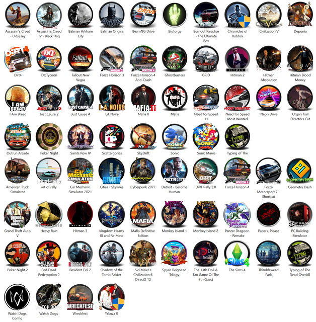 Games-Icon1.png
