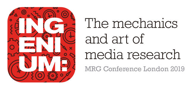 MRG-conference-logo-v5-red-large