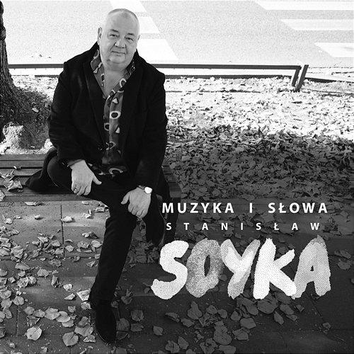 Stanislaw Soyka - Muzyka I Słowa Stanisław Soyka (2019)