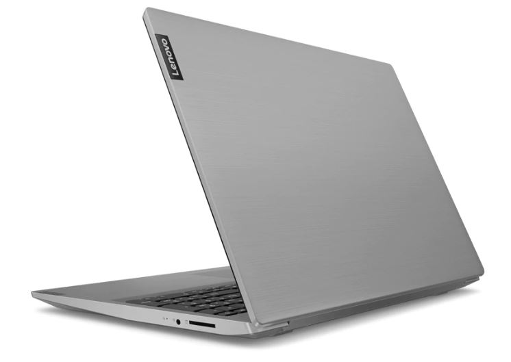 IdeaPad S145-15IW