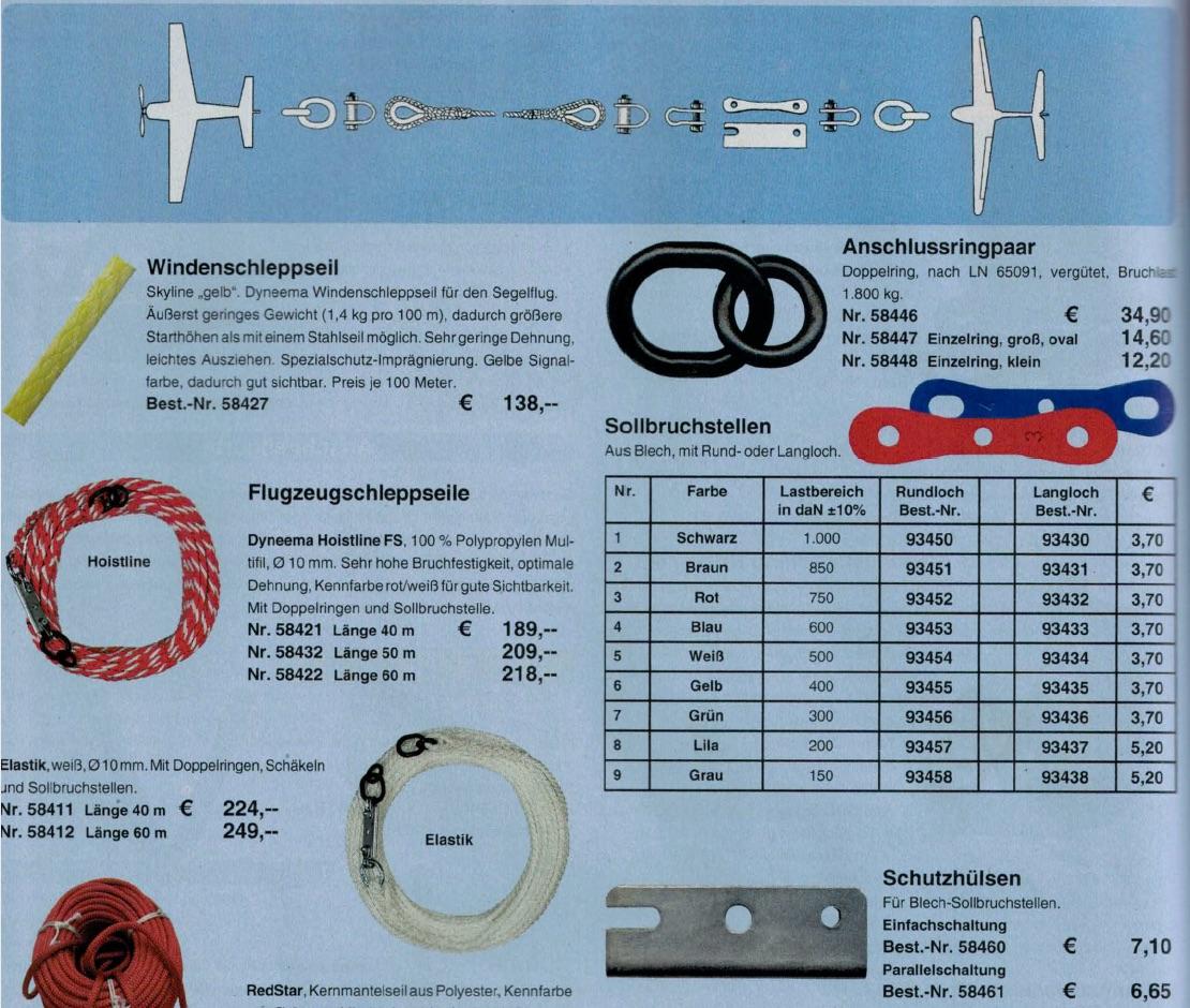 BRWD46-A6-AED7391-000466-pdf.jpg
