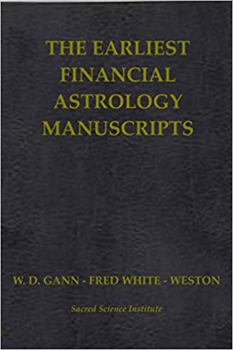 Screenshot-2020-01-12-The-Earliest-Financial-Astrology-Manuscripts-W-D-Gann-Google-Search