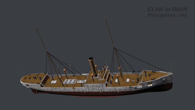 1075t-armed-steamer