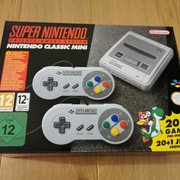 [VDS] Nintendo NES Classic Mini IMG-20210104-224958