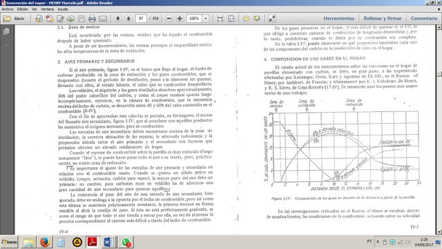 pagina IV 4 Mesny