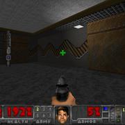 Screenshot-Doom-20200908-170129.png