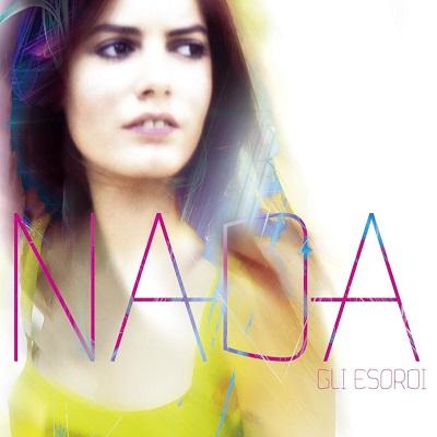 Nada - Gli esordi (2019) Flac