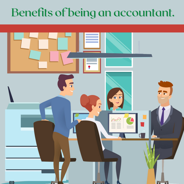 Benefits-of-being-an-accountant