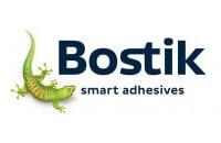 logo_bostik