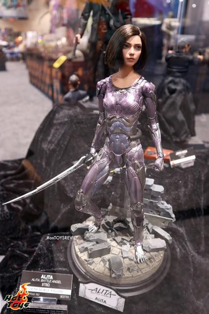 Alita-Battle-Angel-Hot-Toys-SDCC2018