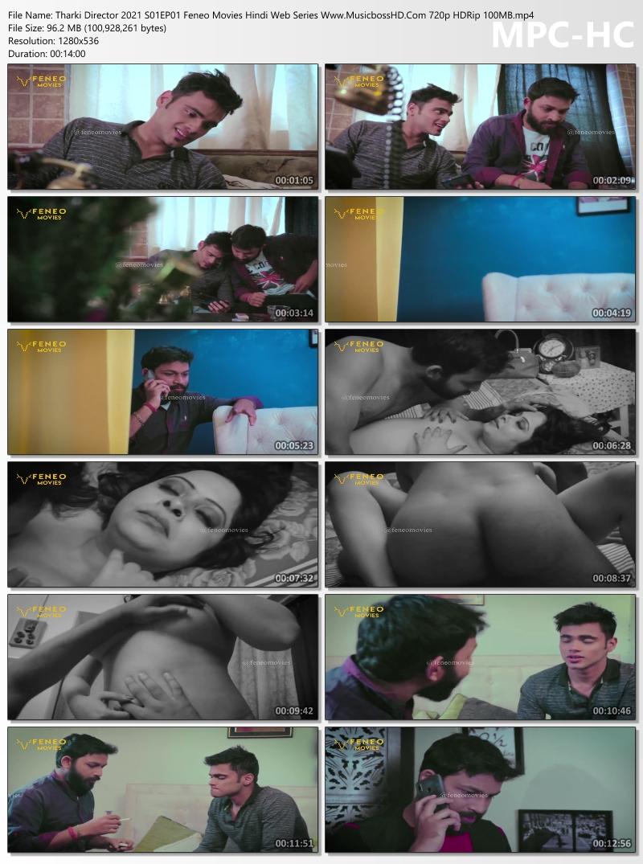 Tharki-Director-2021-S01-EP01-Feneo-Movies-Hindi-Web-Series-Www-Musicboss-HD-Com-720p-HDRip-100-MB-m