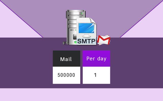 smtp-mail-33-USE.jpg