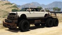 Apocalypse-Bruiser-GTAO-front.png