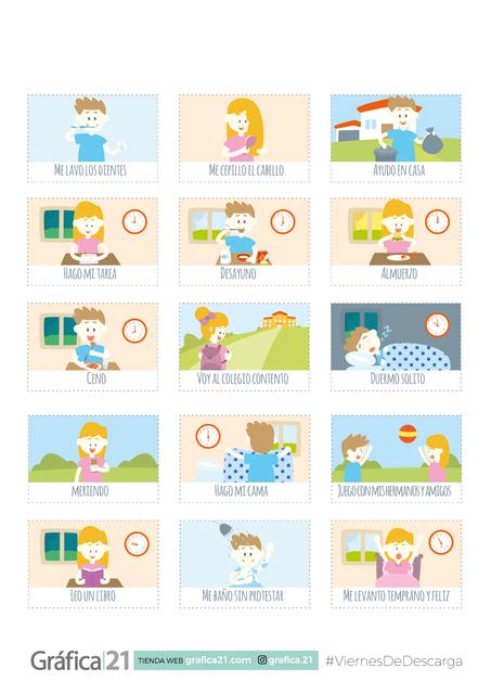 Montessori-Grafica-21-01