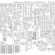 Main-Board-v8-0-sch-ps