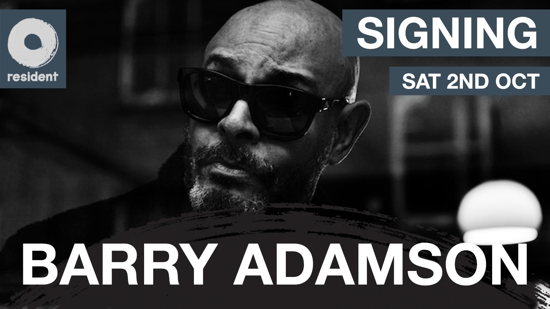 Barry-Adamson-EVENTS-SIDEBAR