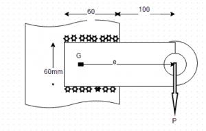machine-design-quiz-q8