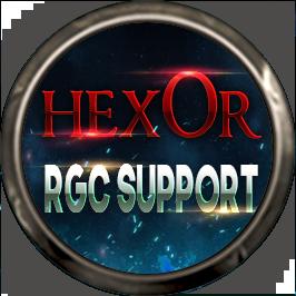 hexOr